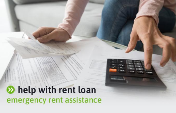 We've expanded our 0% Help with Rent Loan!