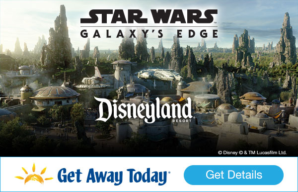 Disneyland Deals: Adults at Kids' Prices!